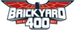 2011 Brickyard 400