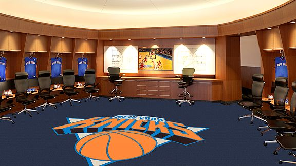 How+to+draw+new+york+knicks+logo
