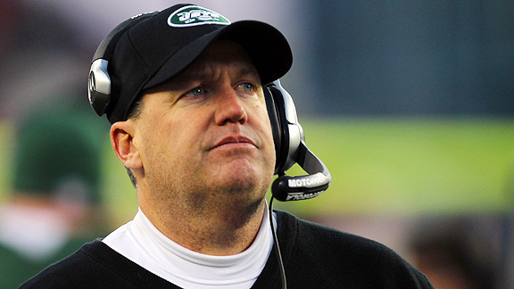 Rex Ryan