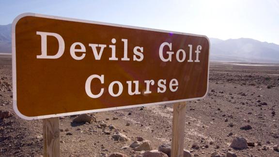 Devils GC