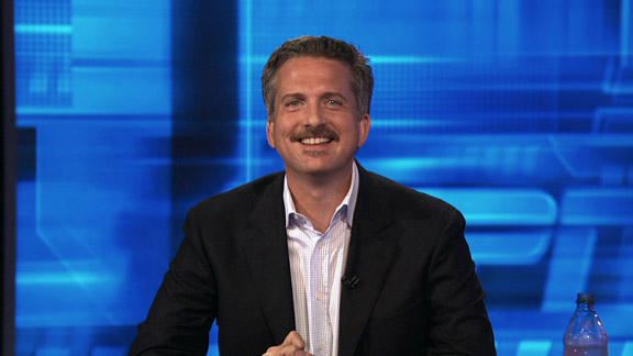 Bill Simmons