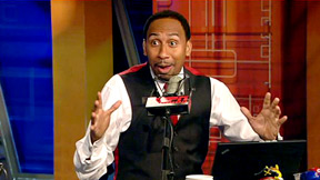 Stephen A Smith (Screengrab)