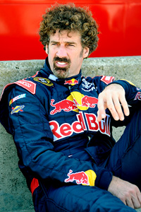 Boris Said