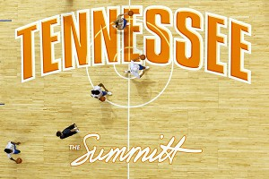 The Summitt