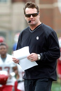 Bob Stoops