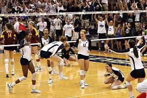 Penn State/USC