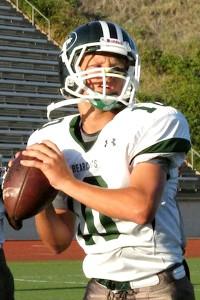 Tanner Diebold