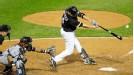 Baseball blog