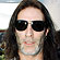 Sean Kinney
