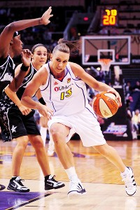 Penny Taylor