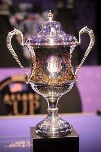 Caesars Cup
