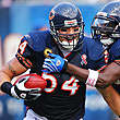 Urlacher