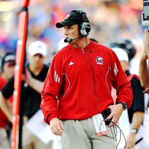 Dave Doeren