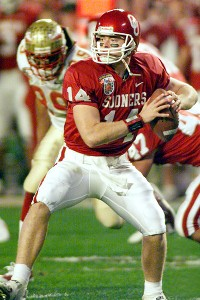 Josh Heupel