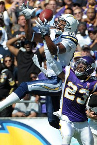 Malcom Floyd