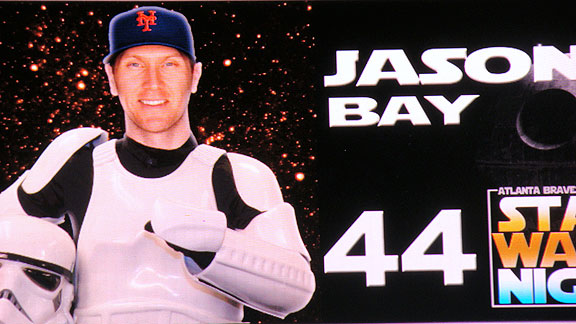 Jason Bay