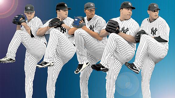 PLAY MLB