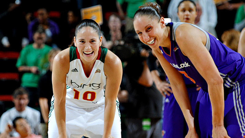 "rules of the nba and wnba essay Wnba all-star voting 2018 sweepstakes official rules  the women's national  basketball association (""wnba""), nba properties, inc, nba media ventures,."