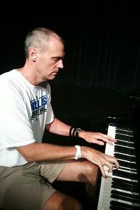 Rick Carlisle