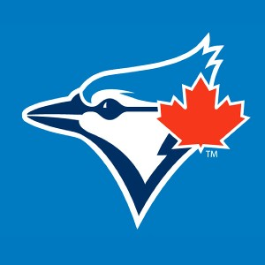 That Blue Jays New Logo