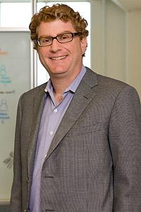 Dan Scheinman