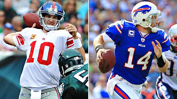 Manning/Fitzpatrick