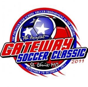 Gateway Soccer Classic Players To Watch Espnhs Boys