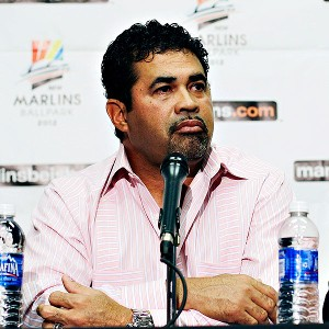 Guillen