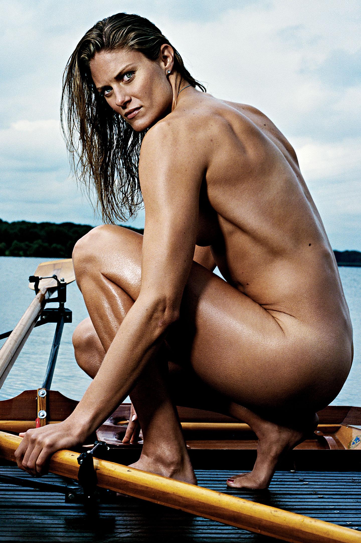 Feet ESPN BODY ISSUE 2015 nudes (89 foto and video), Sexy, Sideboobs, Selfie, panties 2017