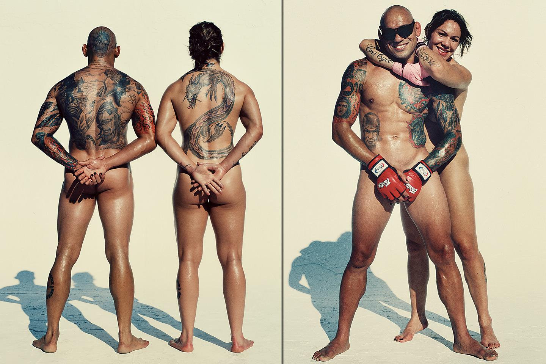 Free galleries of bisexual sex