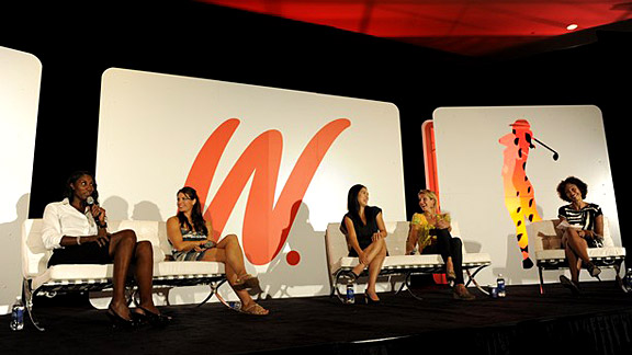 espnW Summit