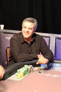 Craig Casino