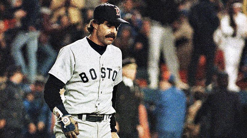 1986 World Series