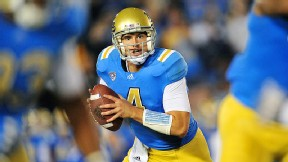UCLA Report