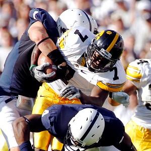 Penn State defense