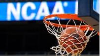 NCAA_Basketball 111011 [203x114]