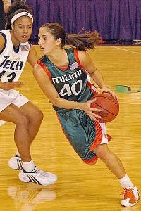 Katie Hayek