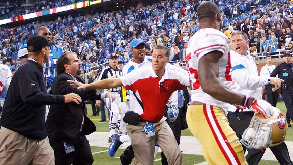What's Harbaugh's deal? Ask Jim Schwartz Nfl_a_harbaugh-schwartz01jr_576