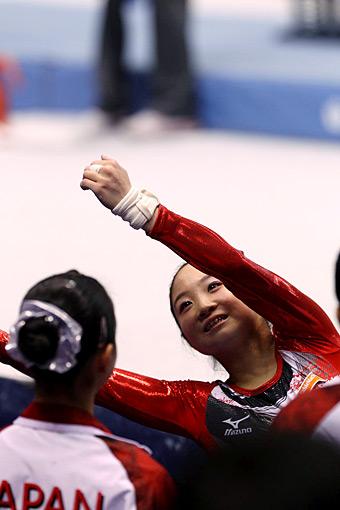Koko Tsurumi