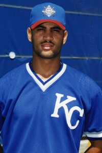 Albert Pujols, Area Code Baseball, high school baseball, St. Louis Cardinals