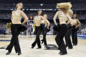 VCU Dance