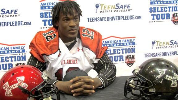 http://a.espncdn.com/photo/2011/1021/espnhs_eddie_williams_ua_jersey_576x324.jpg