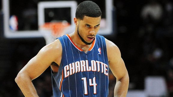 DJ Augustin