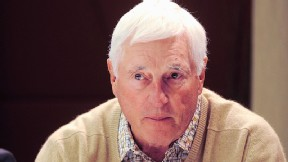 Bob Knight