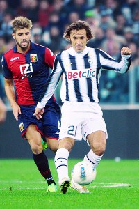 Soc_g_pirlo_gb1_200