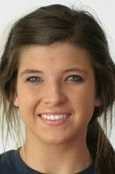 POY Potential: Lauren Sieckmann