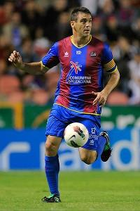 Sergio Ballesteros