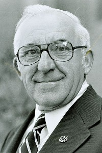 Ed Steitz