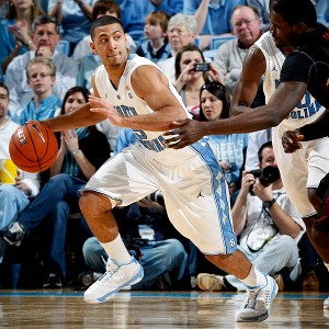 Kendall Marshall