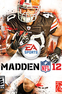 Madden12
